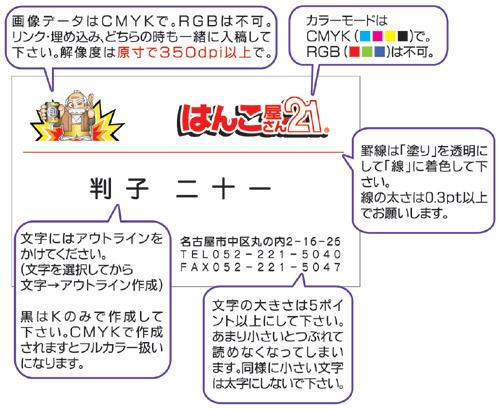 mochikomi-1