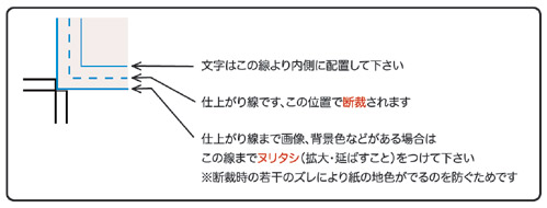 mochikomi-3